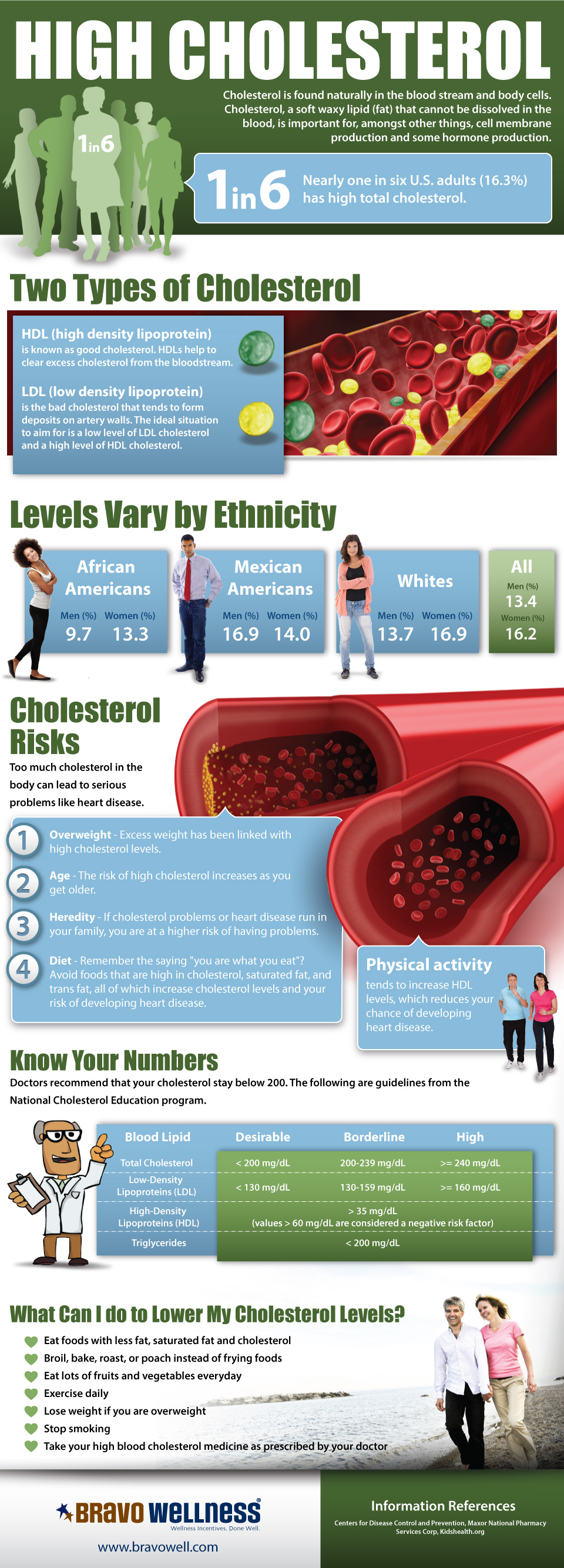 infographic-high-cholesterol