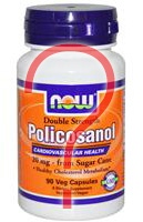 policosanol-supplement
