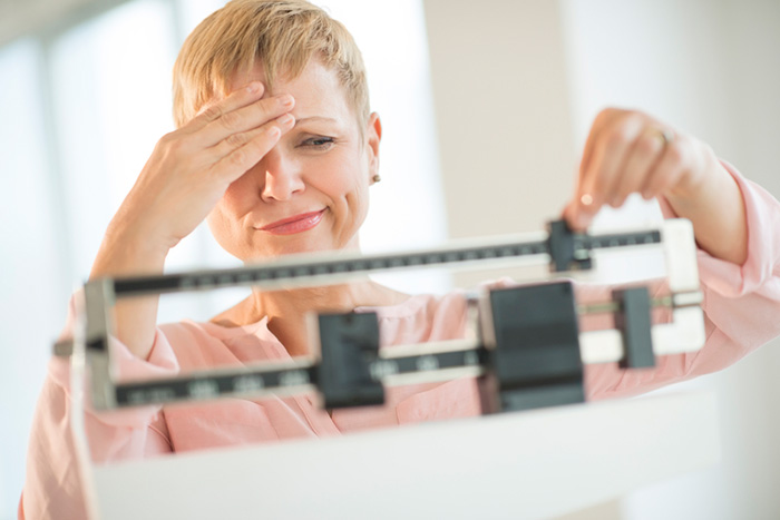 how-to-lose-weight-during-menopause