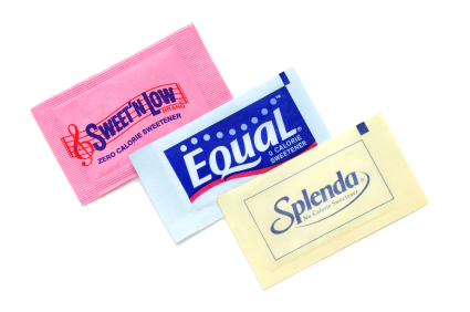 artificial-sweeteners-bad