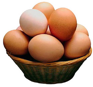 how-many-eggs-to-eat