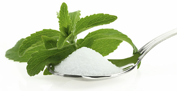 stevia-natural-sweetener