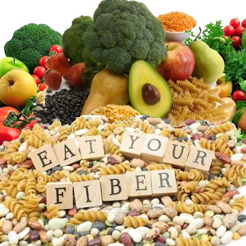 fiber-lower-cholesterol
