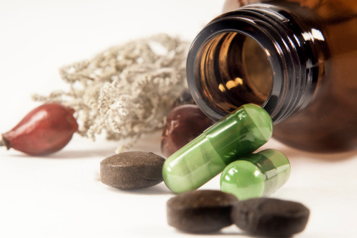herbal-pills-supplements