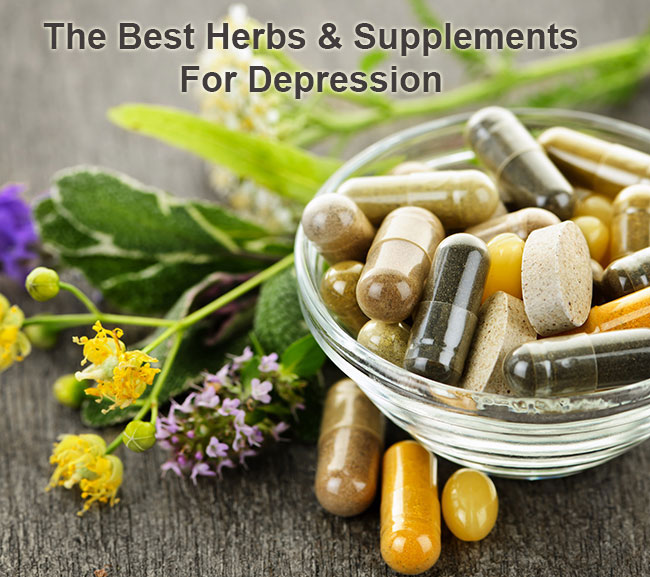 natural-herbal-supplements_for-depression