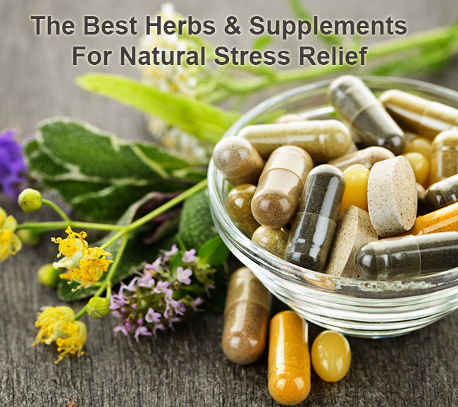 natural-herbal-supplements_for-stress