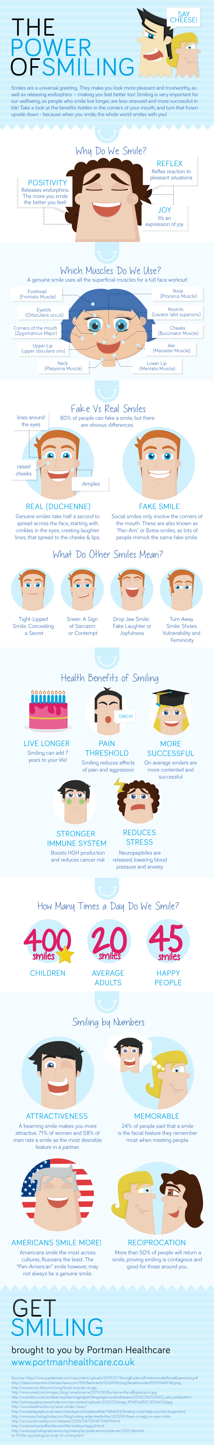 health-benefits-of-smiling-infographic