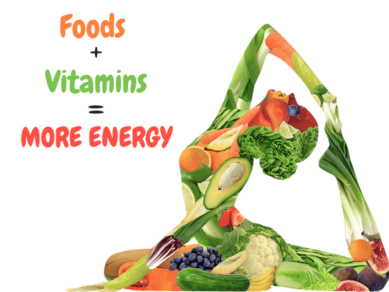 foods+vitamins-energy