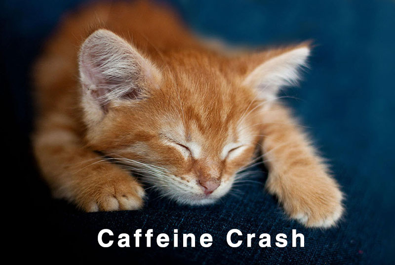caffeine-crash