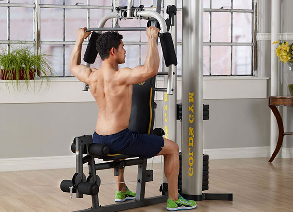 weight-lifting-exercise