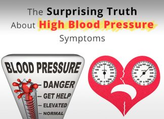 the truth about high blood pressure essay Free essay: high blood pressure and how it affects family members introduction high blood pressure occurs when there is high pressure in the arteries and the.