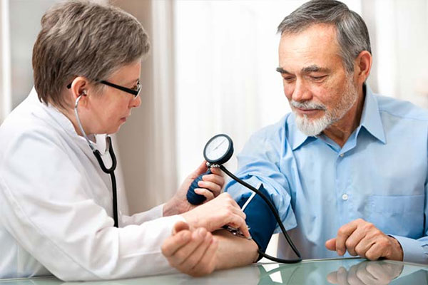 high-blood-pressure-checkup