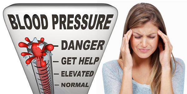 high-blood-pressure-headache