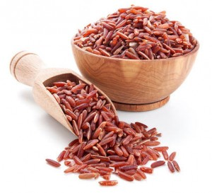 Does Red Yeast Rice Really Lower Cholesterol?...
