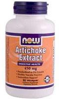 Artichoke-Leaf-Extract-pill