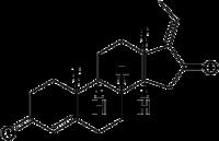 Guggulsterone-ingredient