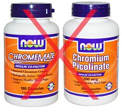 chromium-bad