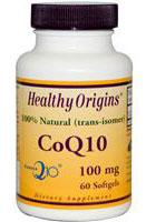 coq10-pill