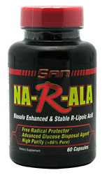 na-r-alpha-lipoic-acid