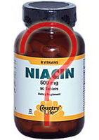 niacin_b3