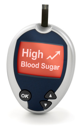 high-blood-sugar
