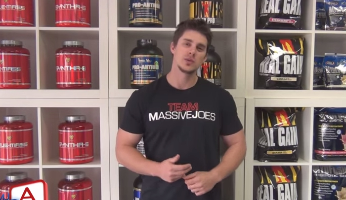 Review of TGen Testosterone Booster