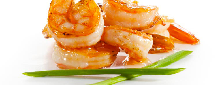 does-shrimp-raise-cholesterol