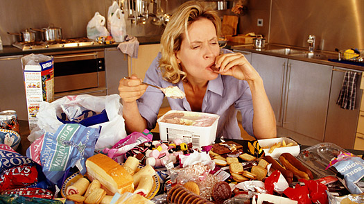 gain-weight-antidepressants-appetite