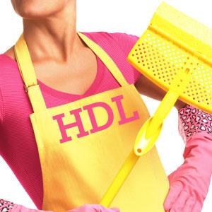 hdl-bad-cholesterol