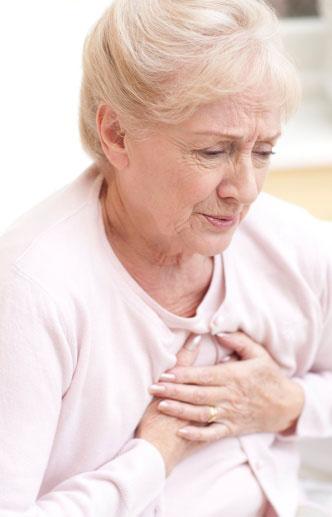 lower-cholesterol-women