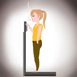 weight-loss-smoking