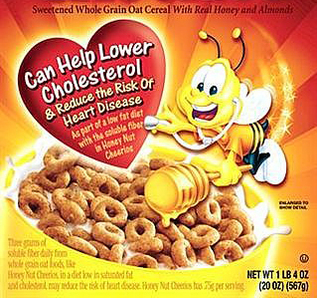 cheerios-lower-cholesterol