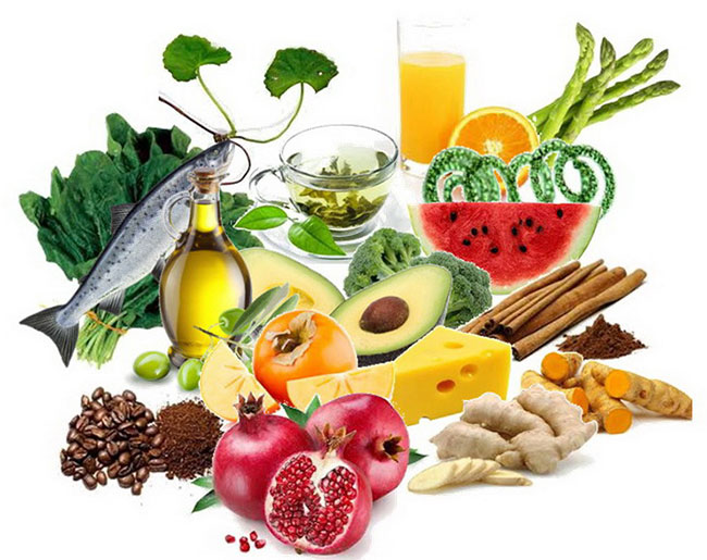 foods-that-increase-blood-flow-circulation