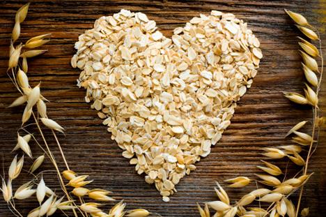 oatmeal-lower-cholesterol