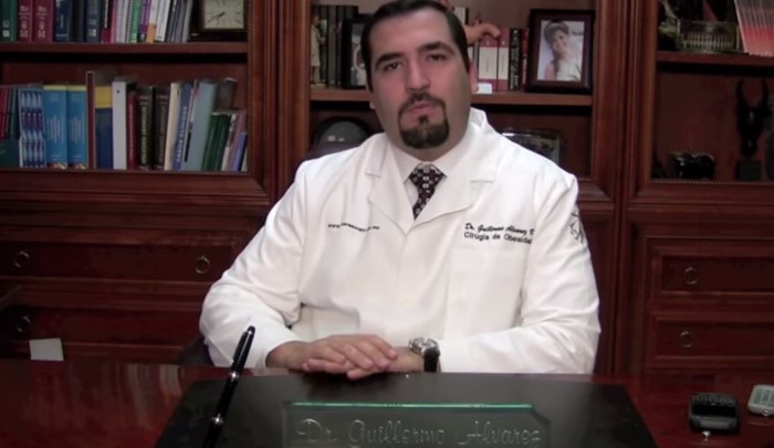 Gastric Bypass Surgery Pros and Cons