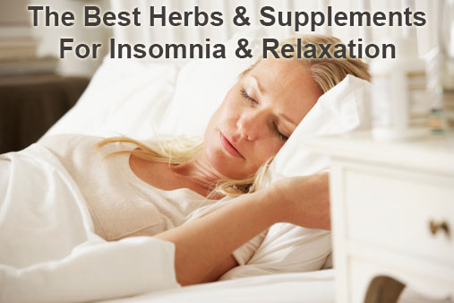 natural-herbal-supplements_for-insomnia-sleep