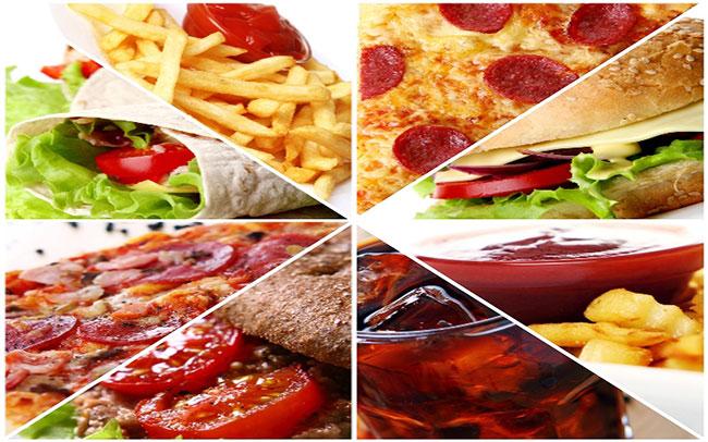 bad-diet-high-cholesterol