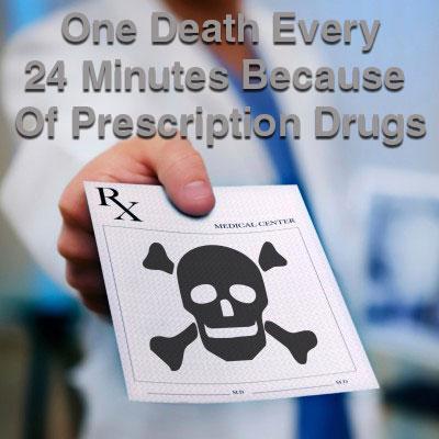 prescription-drug-deaths