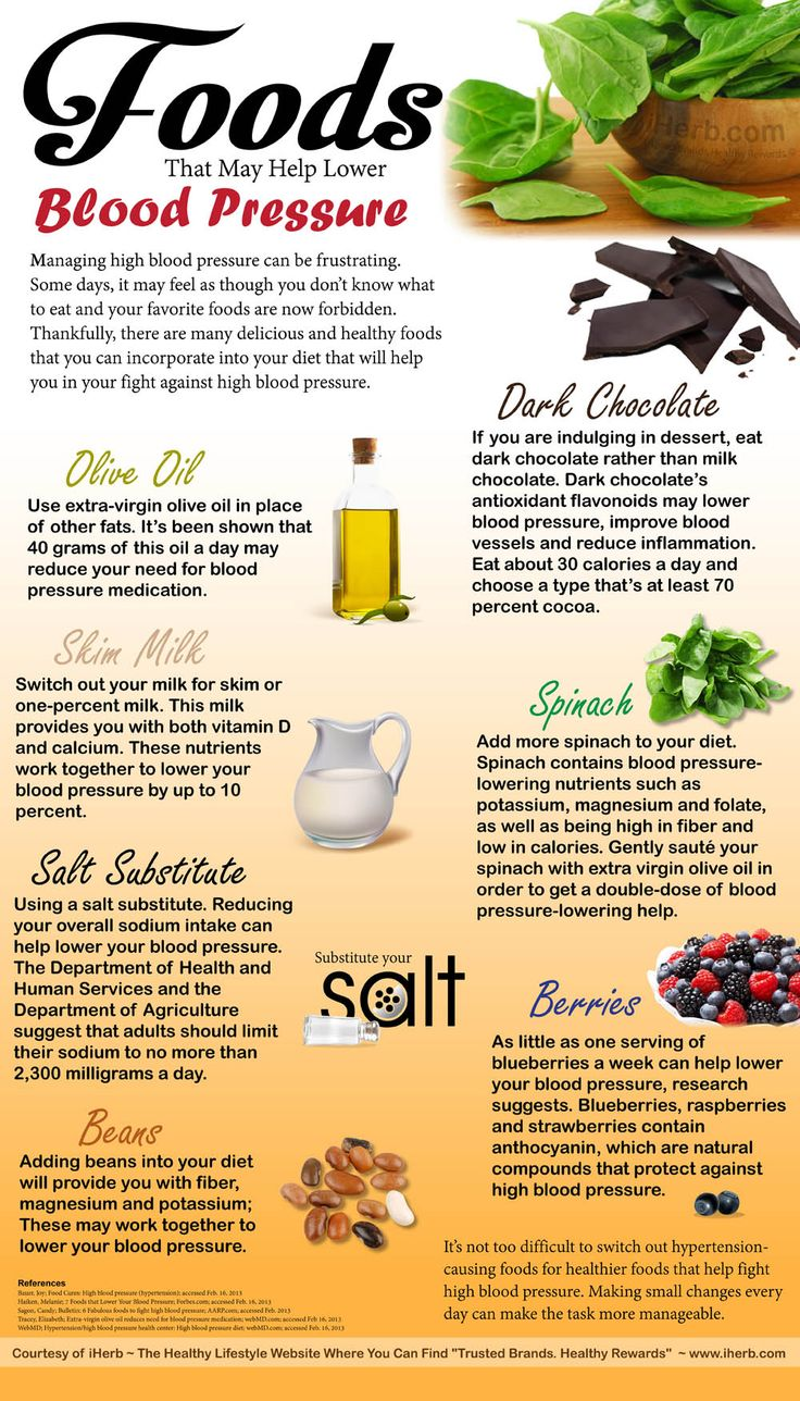 foods-that-lower-blood-pressure