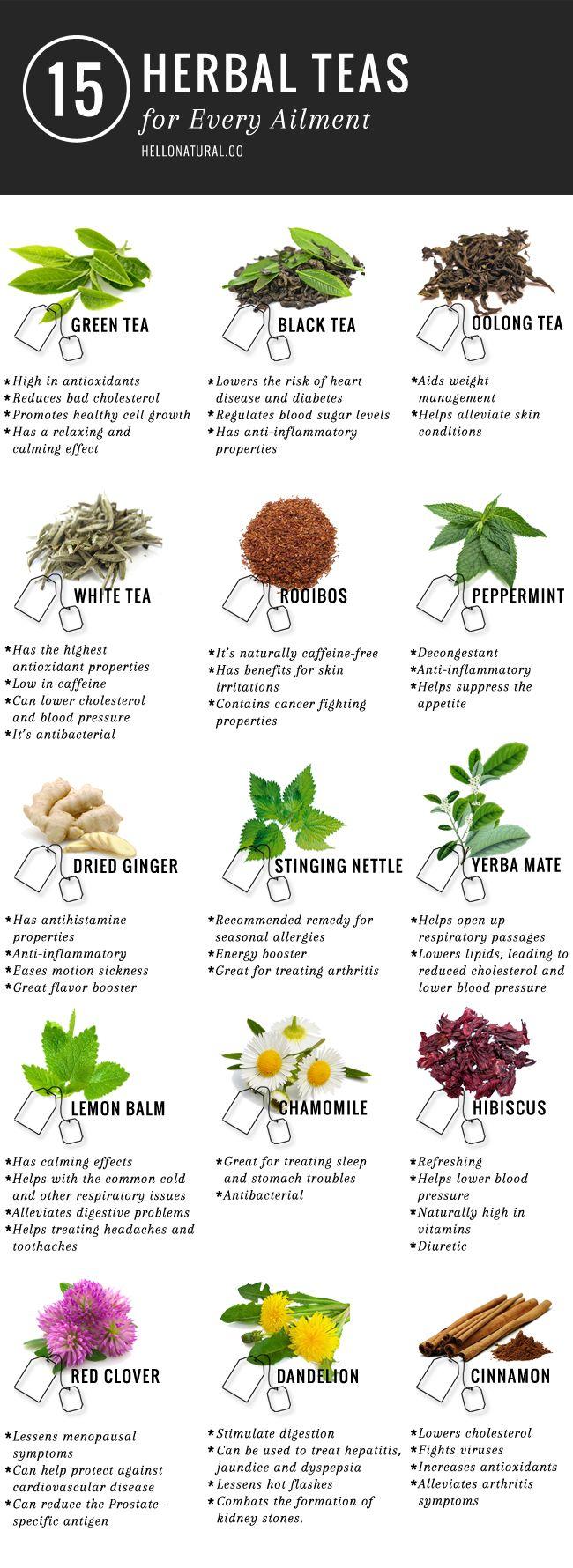 herbal-tea-treatments