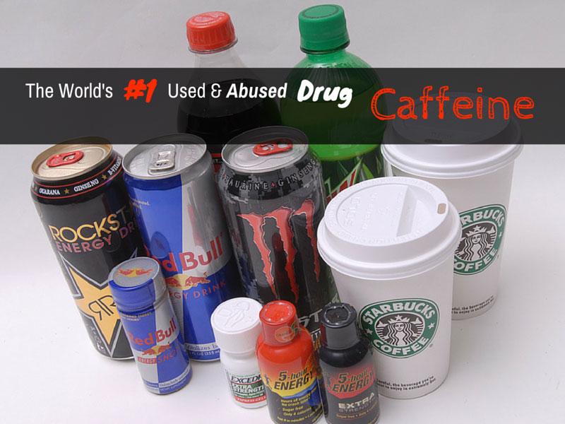 1-caffeine-abused-popular-drug