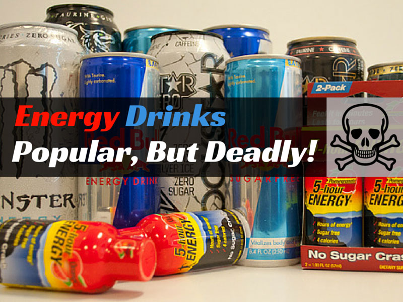 energy-drinks-bad-for-health