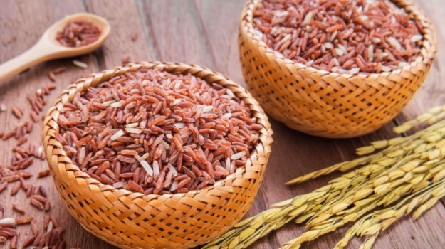 red-yeast-rice-statin-consumer-reports