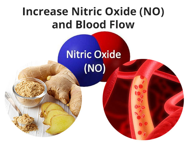 Increase-Nitric-Oxide