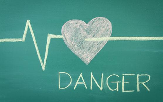 blood-flow-heart-attack-stroke-warning