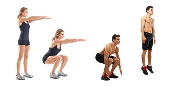 bodyweight_squats_exercise