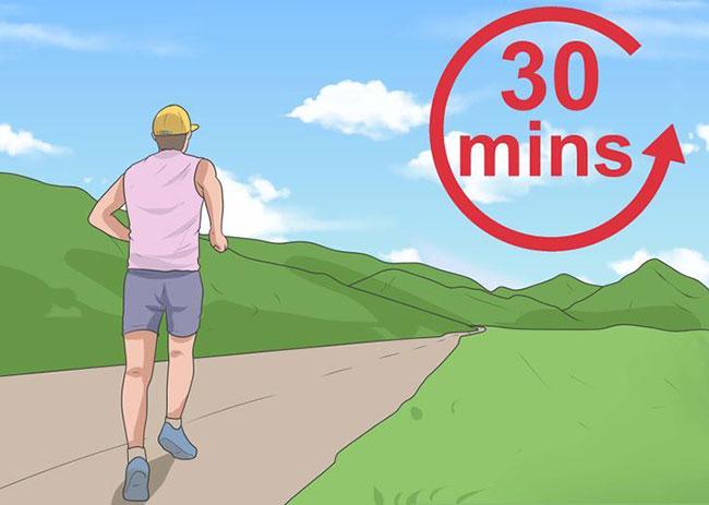 walking-blood-flow-circulation-30-minutes