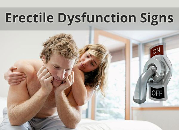 Erectile-Dysfunction-Signs_feature