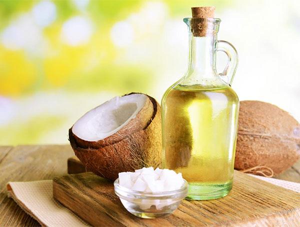 extra-virgin-coconut-oil