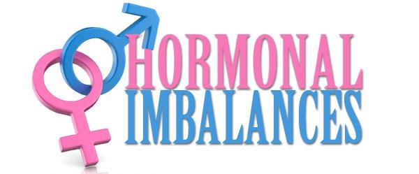 hormonal_imbalances
